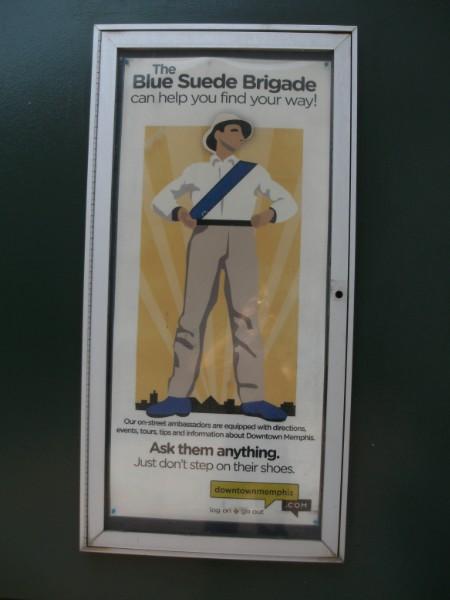 Blog de elpresse : ELVIS ET LE ROCKABILLY, blue suede brigade