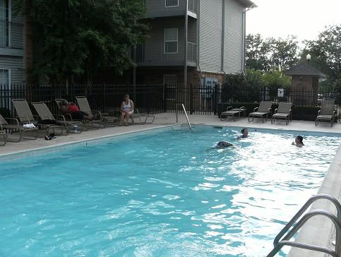 Nouvelles de lexington - Hotel mioni royal san piscine ...